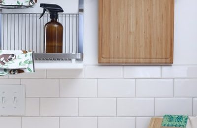 How to Get the Best of Both Worlds: Whip IT Cleaning Solutions, but Save Money with a Smart Cleaning System