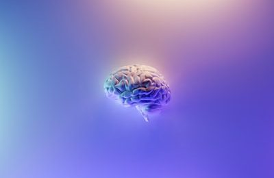 Which brain-related apps can help you work smarter and more efficiently?